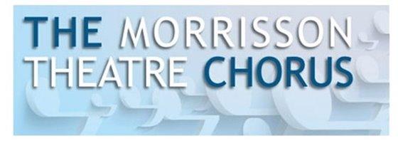 The Morrisson Chorus