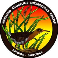 Hayward Shoreline Interpretive Center Logo