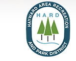 Hayward Area Recreation & Park Distict