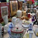flea_markets2