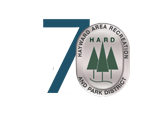 Hayward Area Recreation and Park District - Celebrating 70 Years - 1944 to 2014