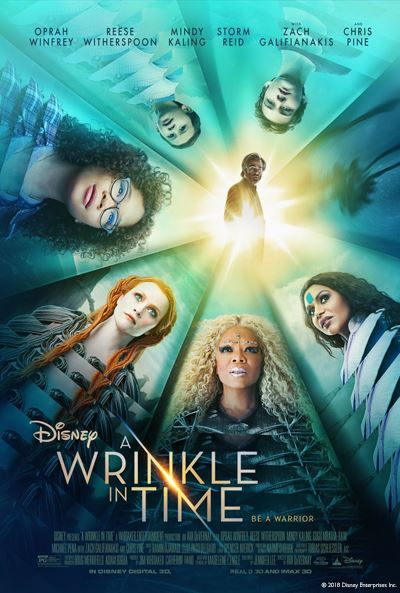 a wrinkle in time (1)