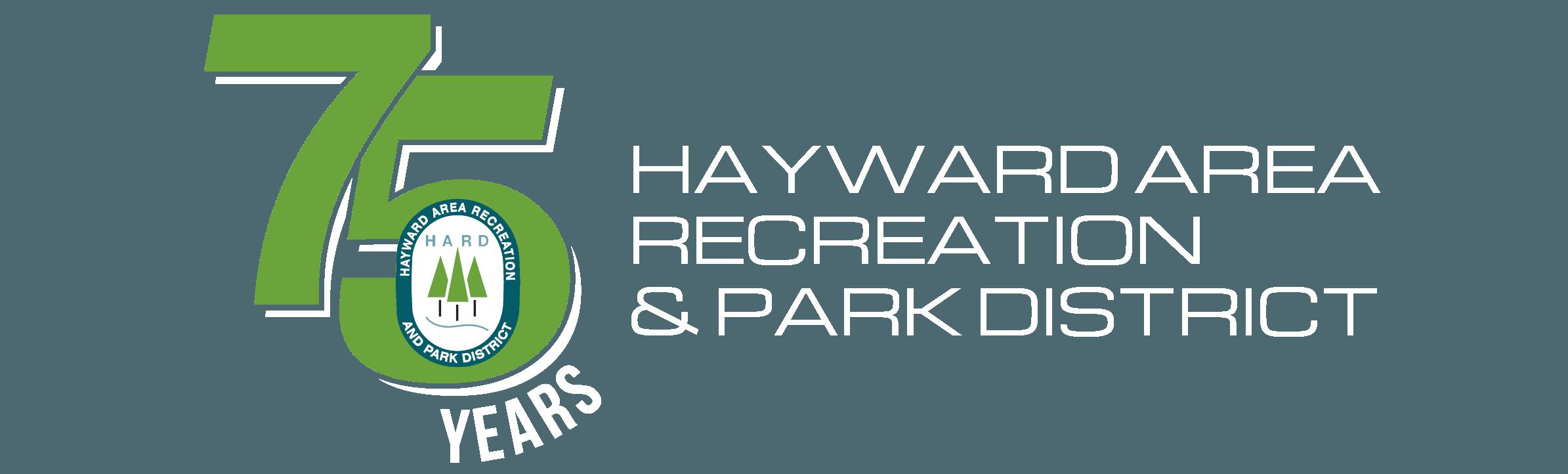Bid Results | Hayward Area Recreation and Park District, CA