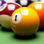 Pool-Tournament-Header-0e2111fdcf