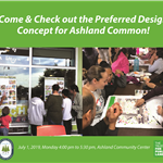 HARD_Flyer_Ashland Common_7.1.19 Workshop
