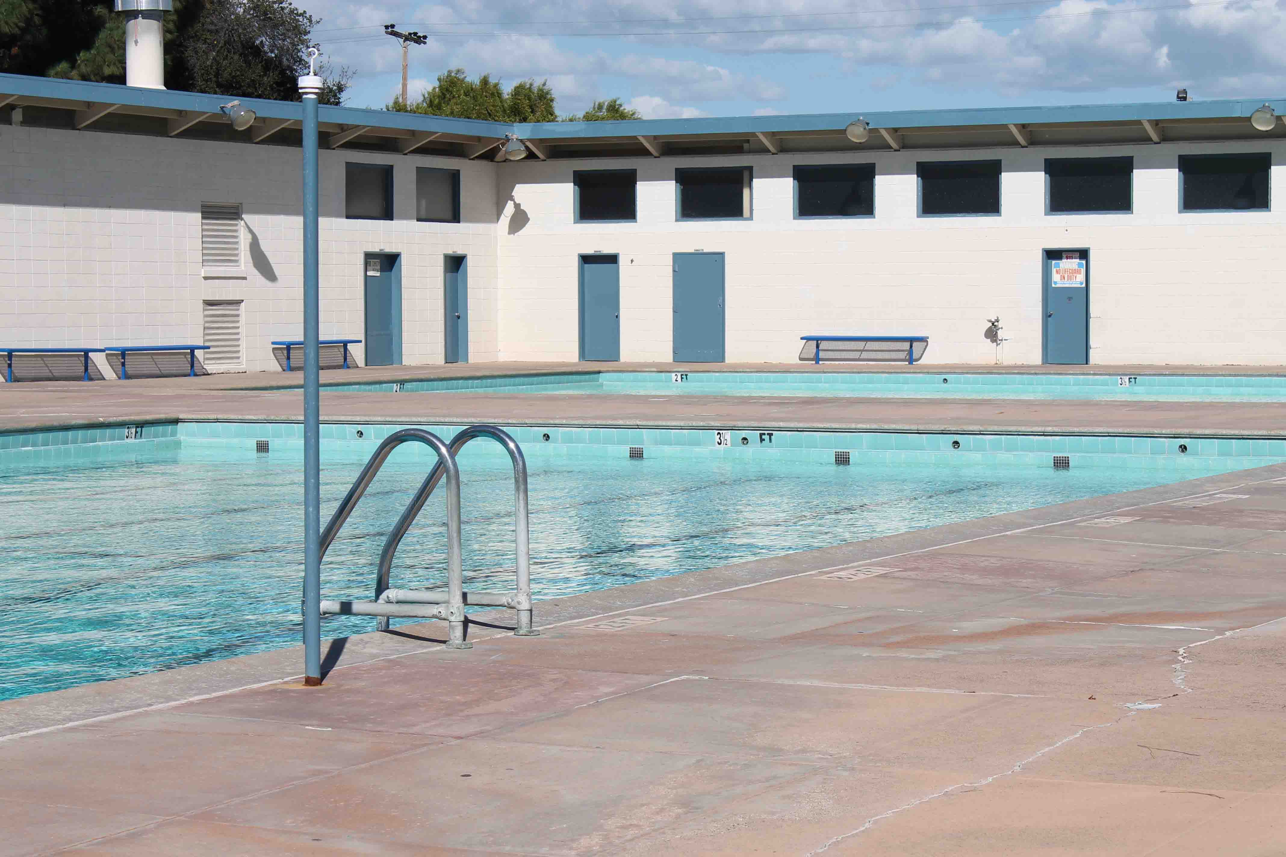 arroyo pool_web