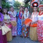 hawaiian-dance-out-june-242010-008.jpg
